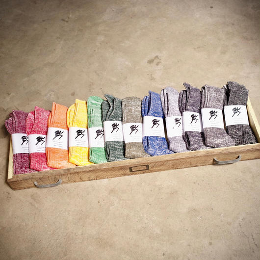 PENNINE HIKING GEAR   Standard Socks