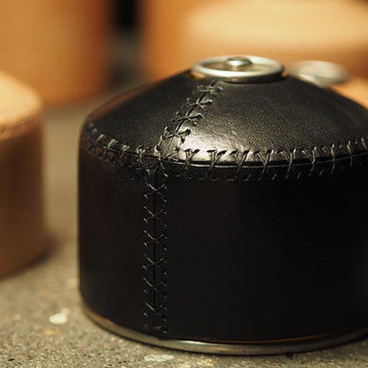 neru design works Black110