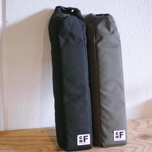 CWF SAKE BAG (M)