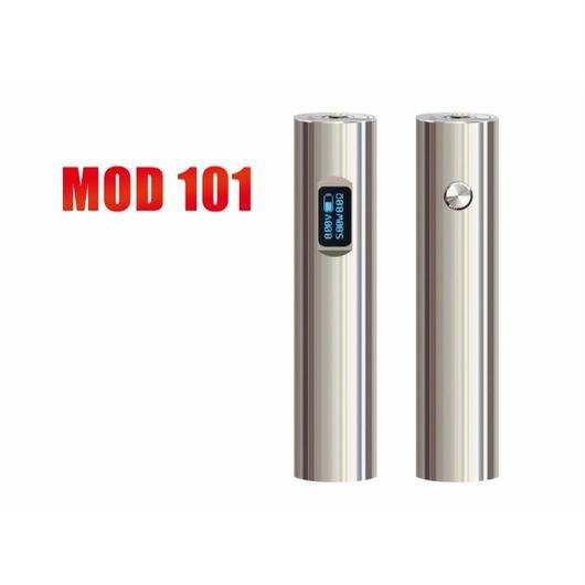 EHPRO MOD101  18650/18350 テクニカルチューブMOD(M1-1)