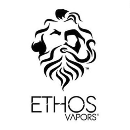 【フルーツ】Ethos Vapors E-juice 60ml 全3種