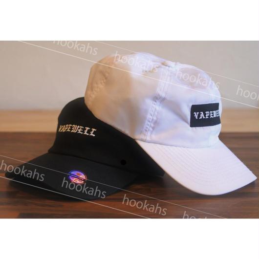 VAPE CAP【VAPE WELL】