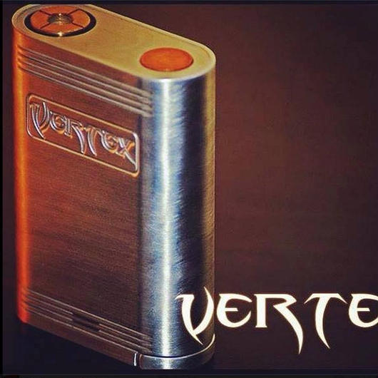 VERTEX BOX MOD BY TBM
