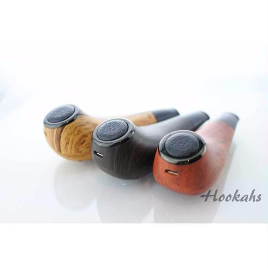 Kamry Kturbo E-Pipe kit