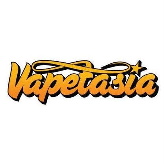 【フルーツ】Vapetasia FRUIT N CUSTARD 60ml 全2種