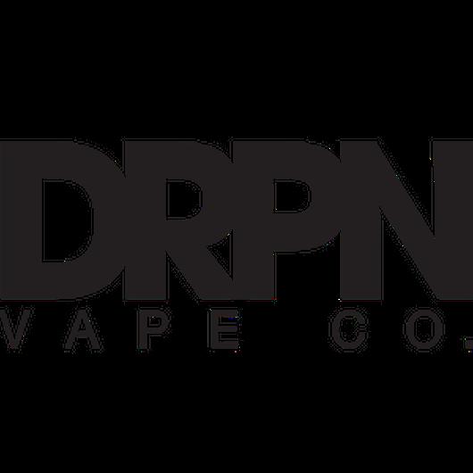 【タバコ】【スイーツ】DRPN VAPE CO. NUMRLS 30ml 全2種