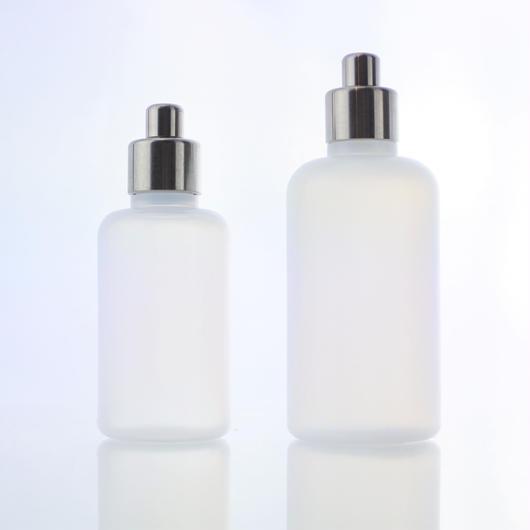 Squonk Refill Bottle 30/50 ml Bottle