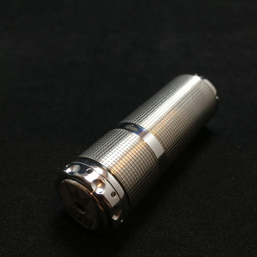 GUS LORD Telescopic WTF Sand Finish