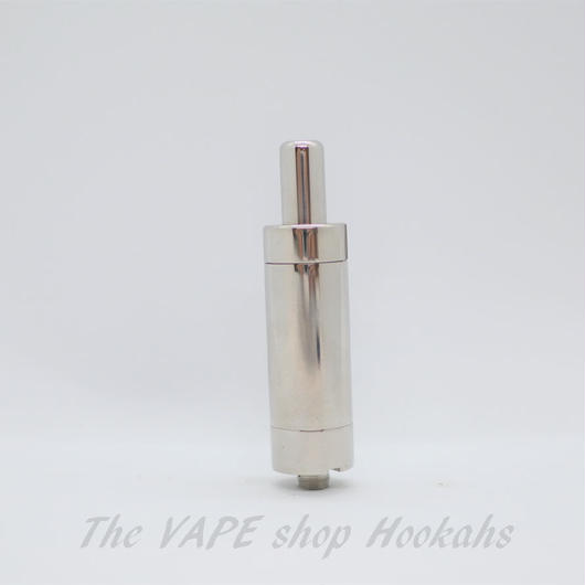 The Golden Greek Penelope V3 17mm RTA