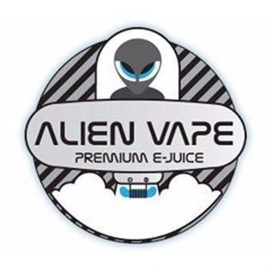 【フルーツ】ALIEN VAPE 30ml 全2種類