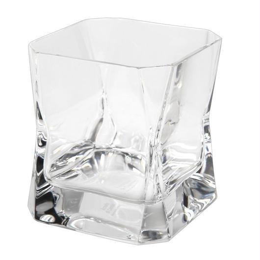 ブレードランナー/デッカードグラス