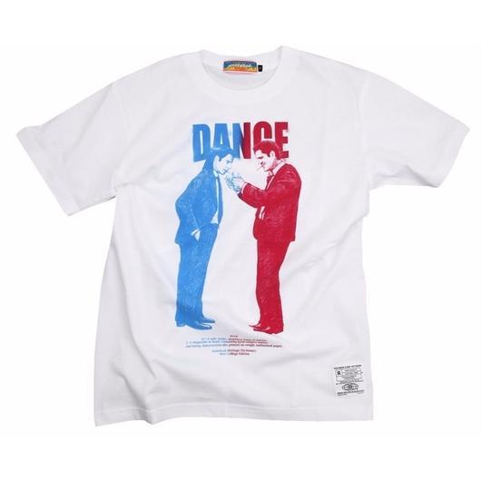 ベガ兄弟DANCE Tシャツ