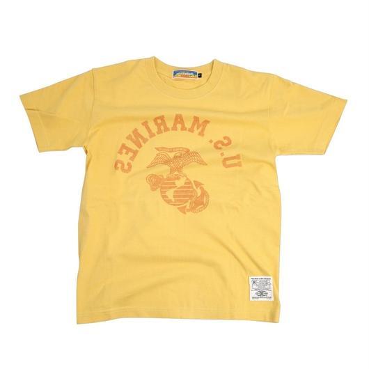 USMC Tシャツ