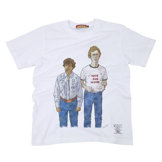 GOOD FRIEND Tシャツ