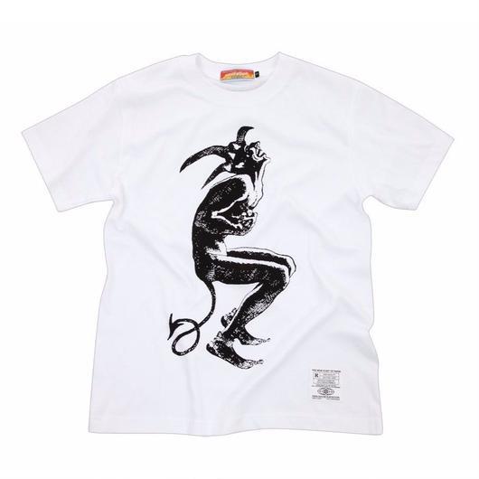 TRUMP Tシャツ