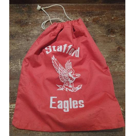 Stafford  Eagles  sack