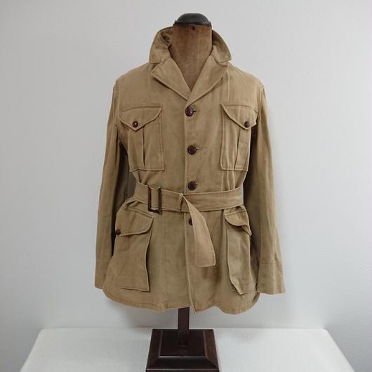 1910s~1920s   Boy scouts Jacket
