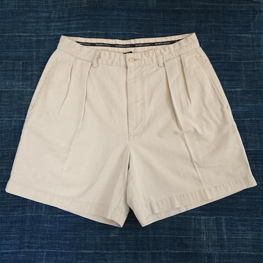 【 POLO RALPH LAUREN 】 Chino  shorts