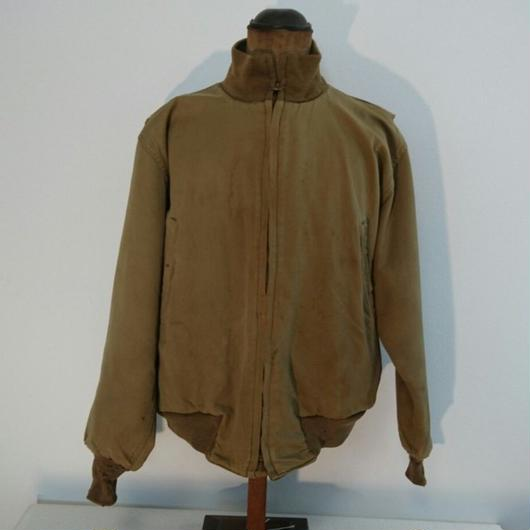 1940s   Tankers  jacket