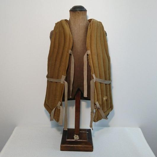 【Sears Roebuck】Life vest