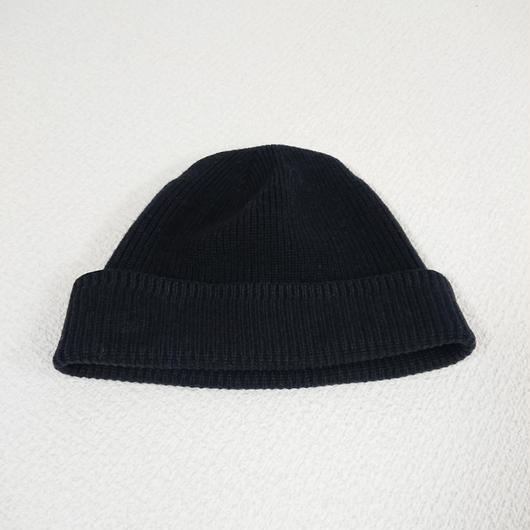 WW2  US.NAVY    WATCH CAP
