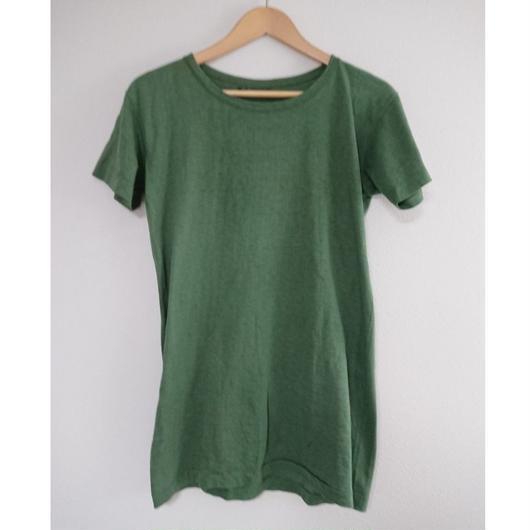 【1940s  USMC】Military T-shirt ③