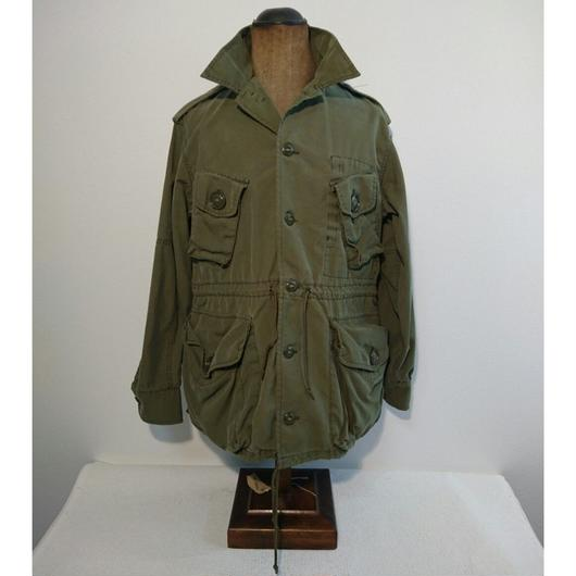 1990s  Canadian  Army  Field jacket