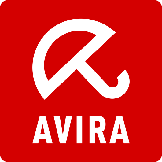 Avira Phantom VPN: 永久契約