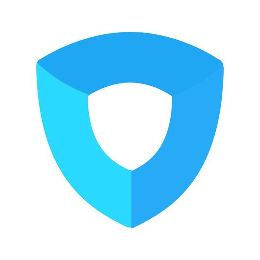 Ivacy VPN: 永久契約