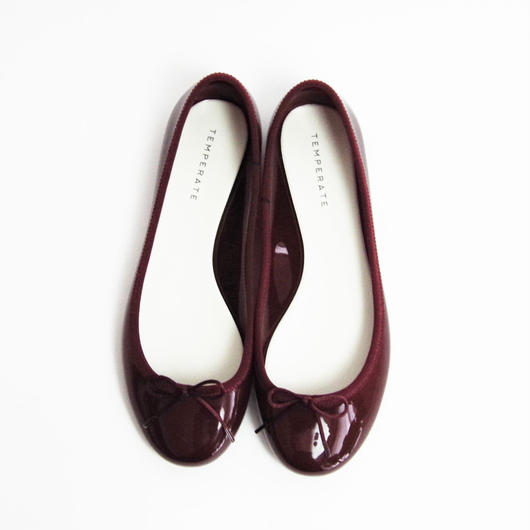 ☆NEW☆PRIMA (BORDEAUX)