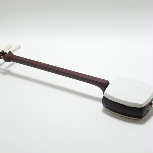 [29170]【津軽】紅木金ほぞ付属品なし   翌