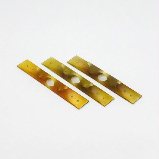 [29055]【地唄】水牛駒 金