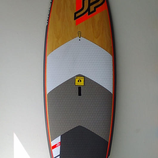 JP AUSTRALIA SURF WE