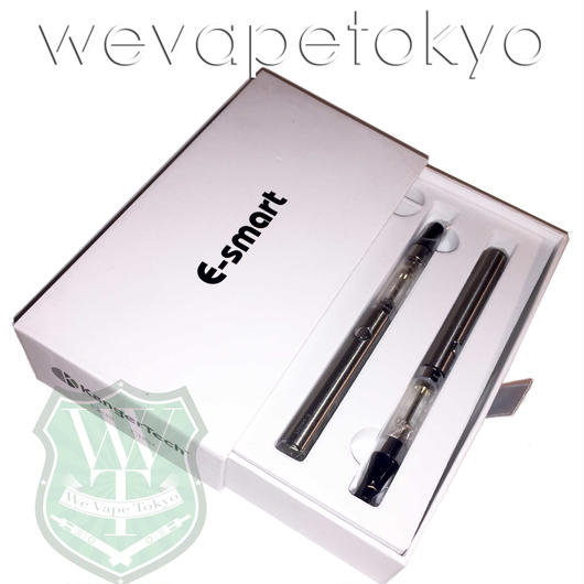 Kangertech/E-smart Starter Kit