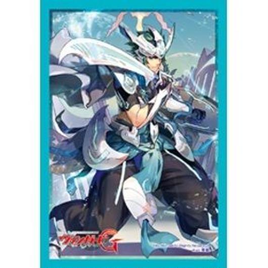 ブシロードスリーブコレクション ミニ Vol.136 カードファイト!! ヴァンガードG 『青天の騎士 アルトマイル』
