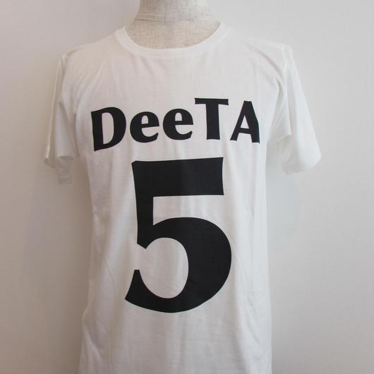 DTA-C05 / W02