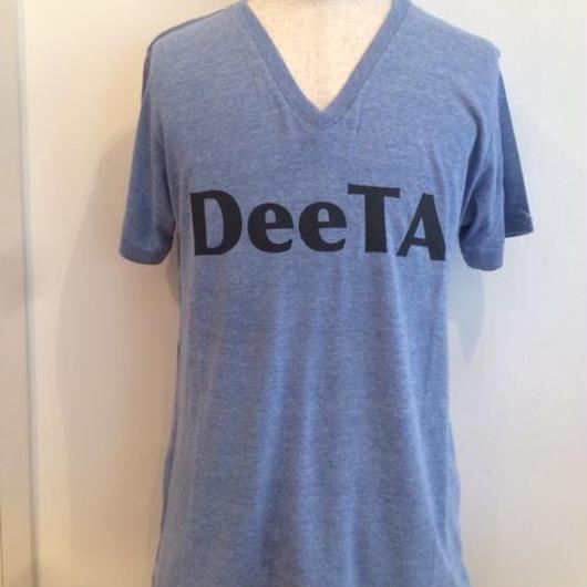 DTA-C01 / B20