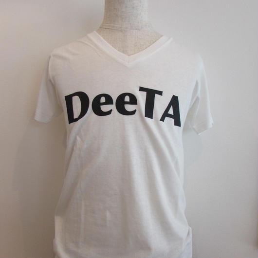 DTA-C01 / W02