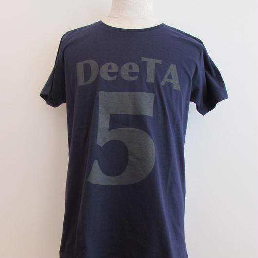 DTA-C05 / N30