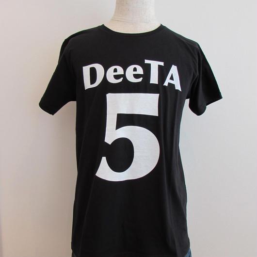 DTA-C05 / B09