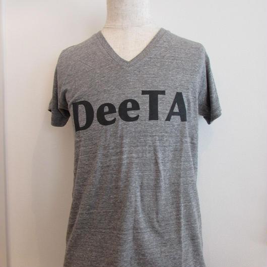 DTA-C01 / G06