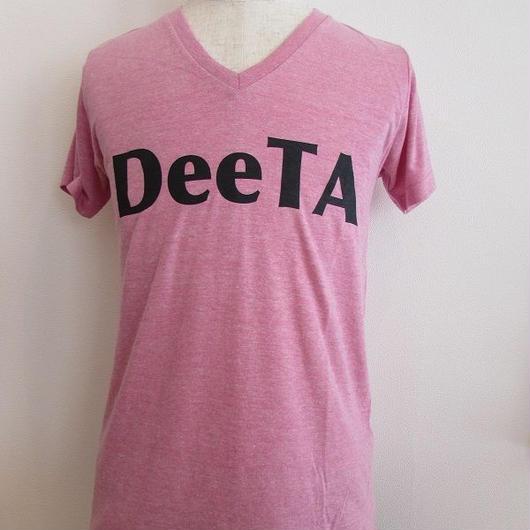 DTA-C01 / P14