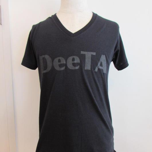 DTA-C01 / B09