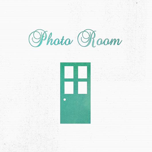 Photo Room