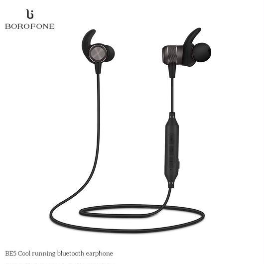 Bluetooth ワイヤレス イヤホン 高音質 重低音 マイク搭載 通話可能