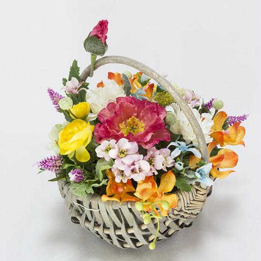 花壇 ~ Flower Bed ~