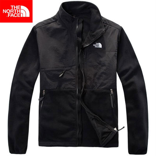 新入荷 The North Faceブルゾン ノースフェイス人気ジャケット お買い得 上質 メンズ愛用 送料無料