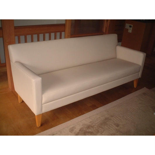 Carrie 3 seater (オーダー製作)張地:Type A¥5000/m(画像はTypeS)