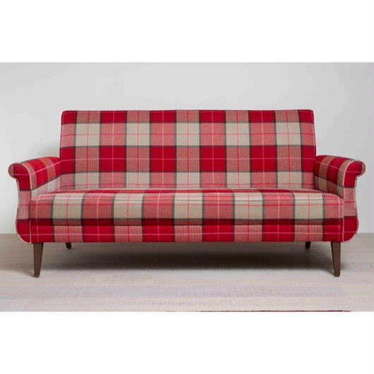 Boris sofa 3 seater