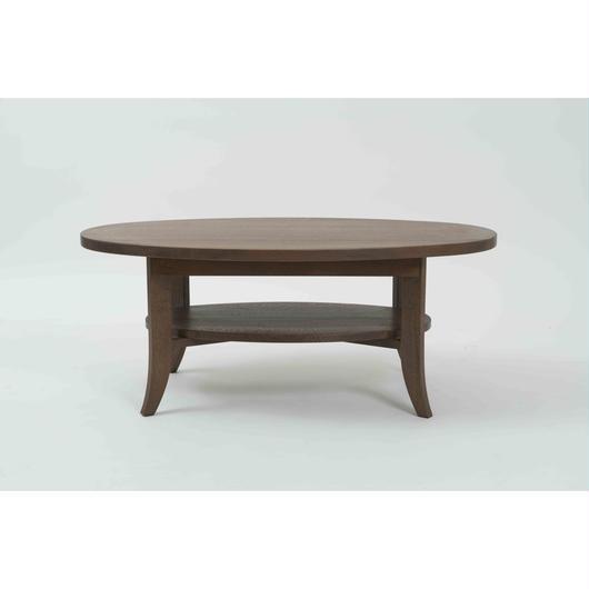 Low Table(オーダー製作)展示品